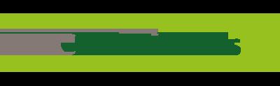 VECeffectfonds400px